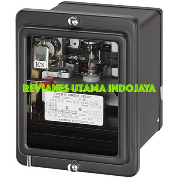 potential transformer nht23t series-1