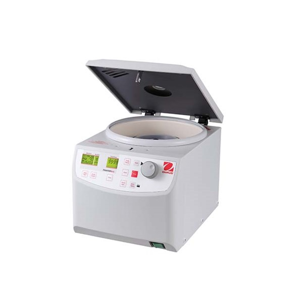 frontier™ 5515 & 5515r high-speed microliter centrifuge-1