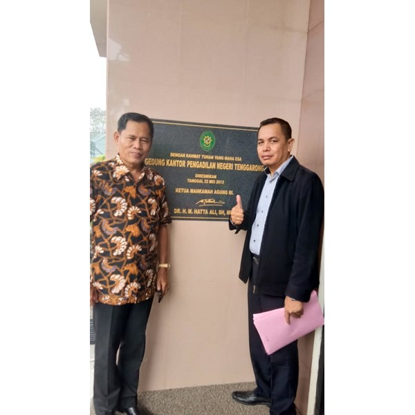 lawyer indonesia