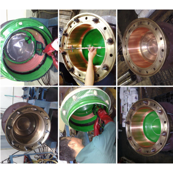 jasa pelatihan brush plating