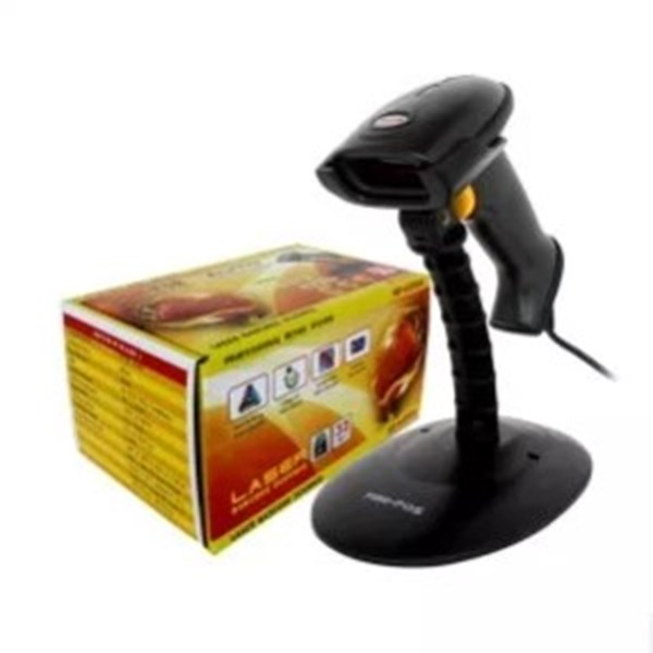 scanner barcode mp 6800| scanner| barcode scanner murah