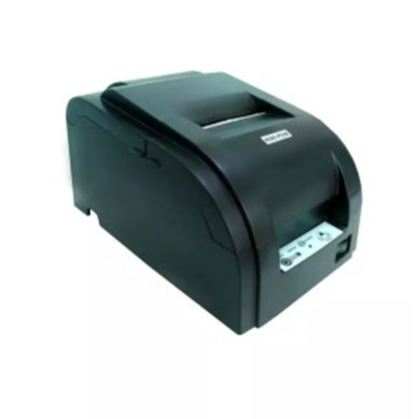 printer kasir dot matrix-5