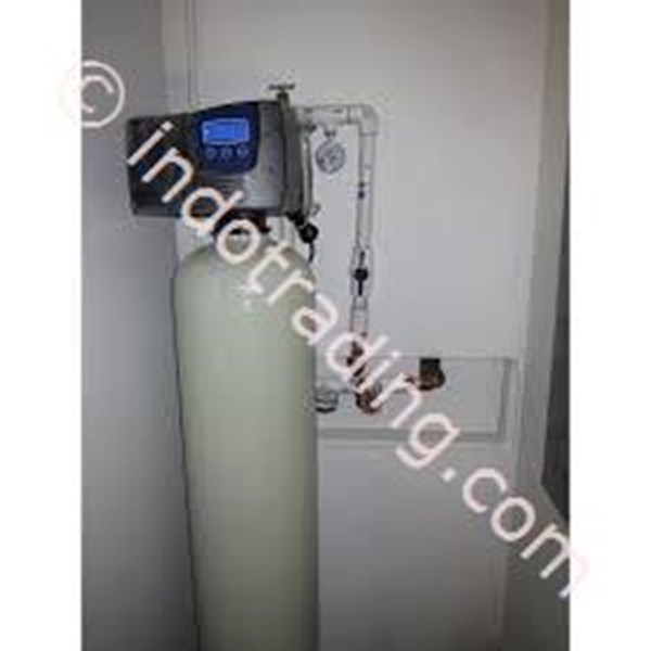 filter air softener-2