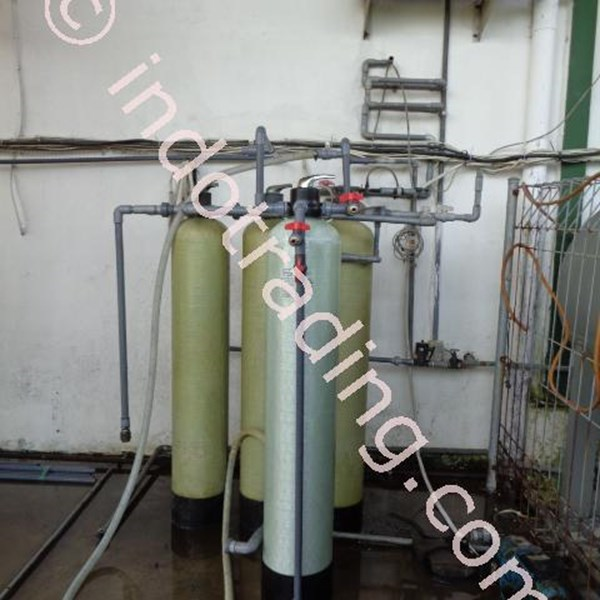 filter air softener-1