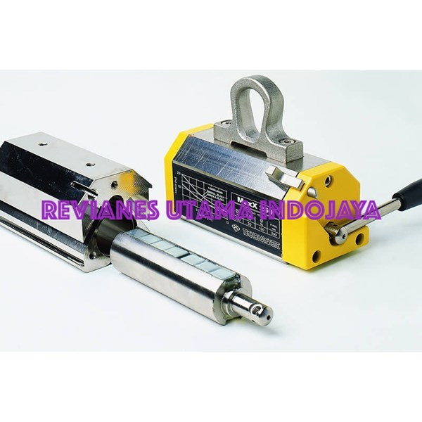 tecnomagnete key board st210 lifting magnets-3