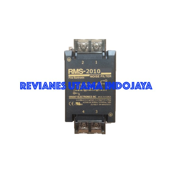 fine suntronix power supply esf1500-12-3