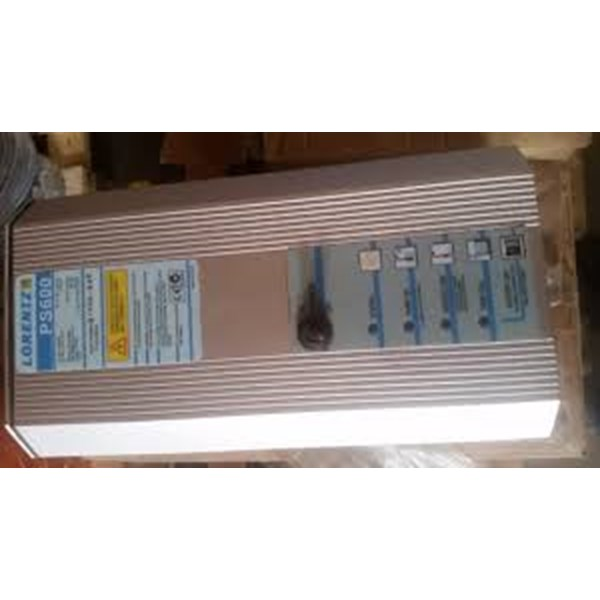 jual pompa air tenaga surya lorenz ps600 hr - 14-2