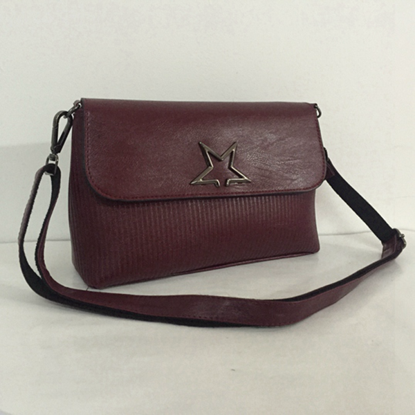 ttt-14 fashion shoulder bag-2