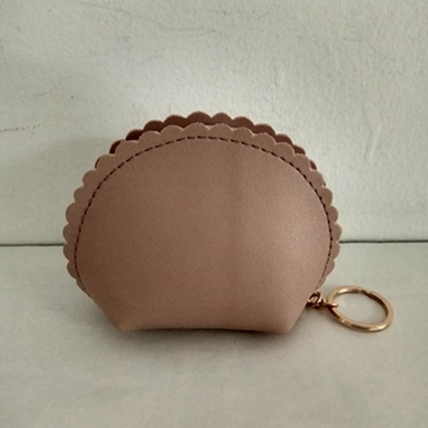 ws-26 2019 new fashion coin purse-1