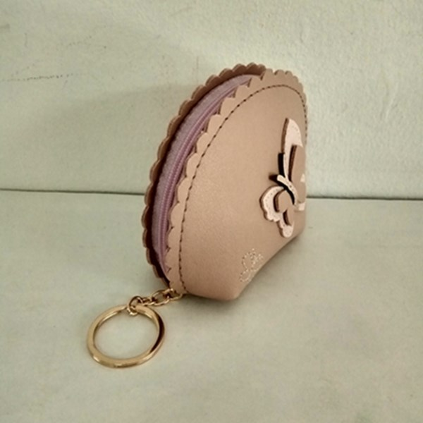 ws-26 2019 new fashion coin purse-2