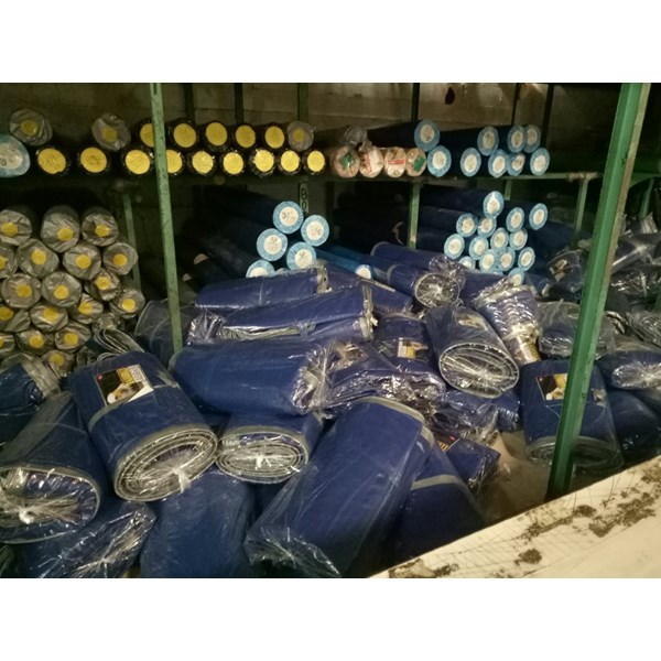 supplier terpal murah