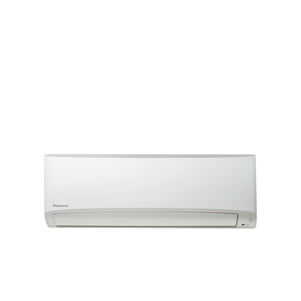 ac panasonic standard local 3/4pk (cs/cu - yn 7 tkj)