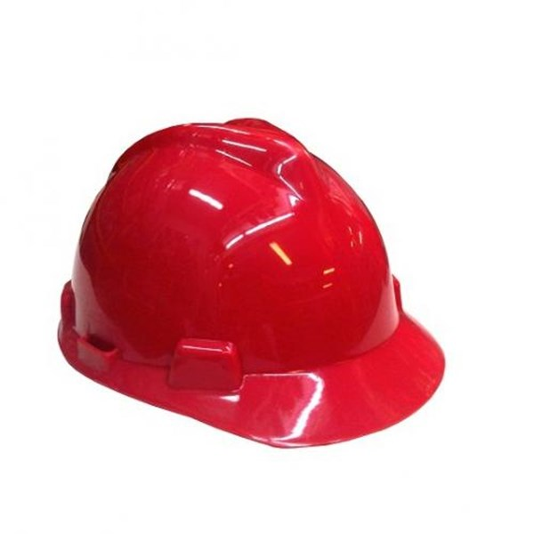 safety helmet msa-1