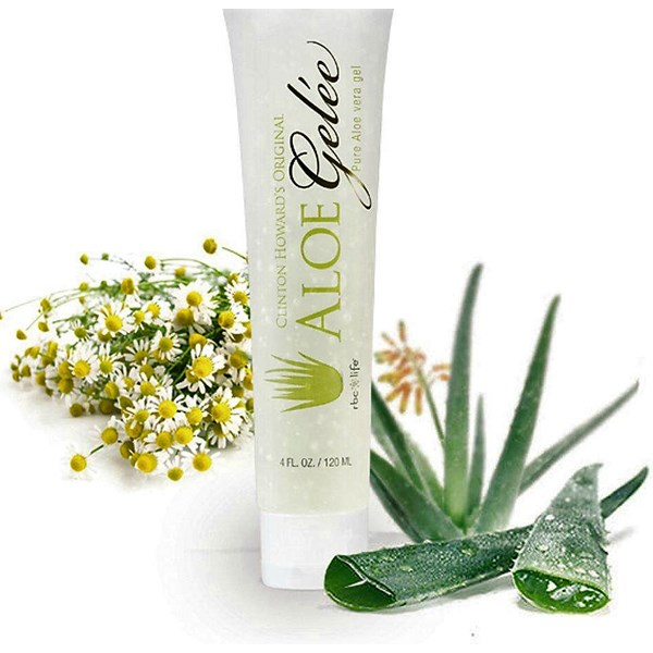 aloe gelee soothing relief for skin by rbc life-3