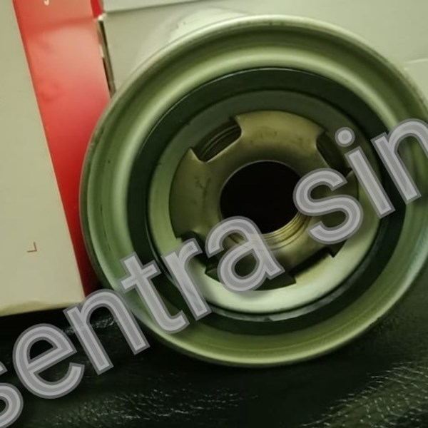 coolant filter ingersoll rand-2