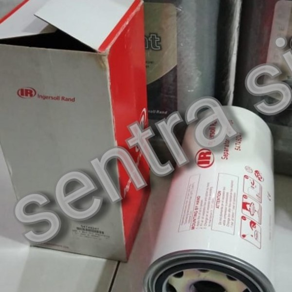 coolant filter ingersoll rand-1