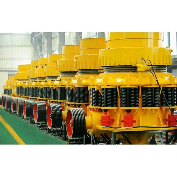 distributor stone crusher plant-4