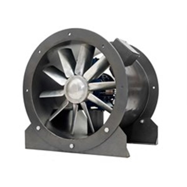 distributor axial fan murah