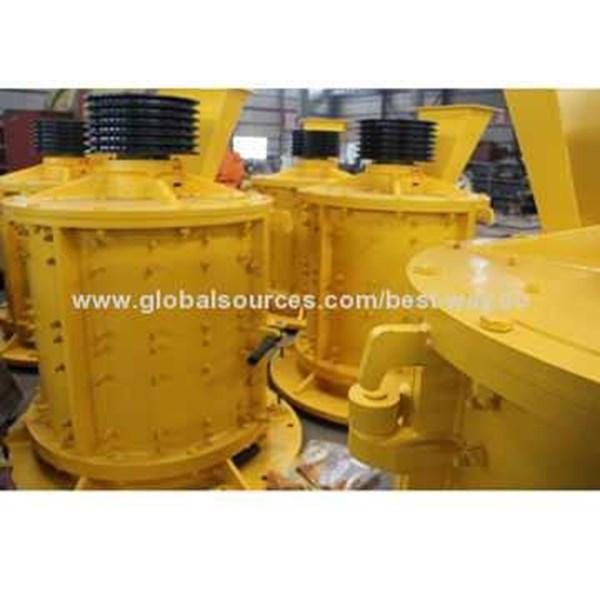 distributor stone crusher plant-7