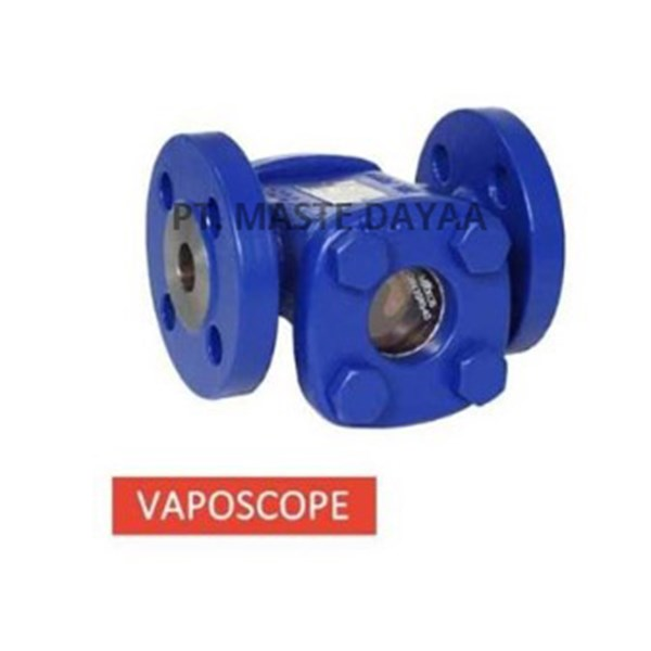 gestra steam systems vaposcope