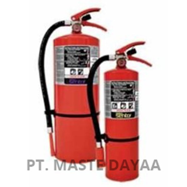 ansul sentry sentry high flow stored pressure fire extinguisher