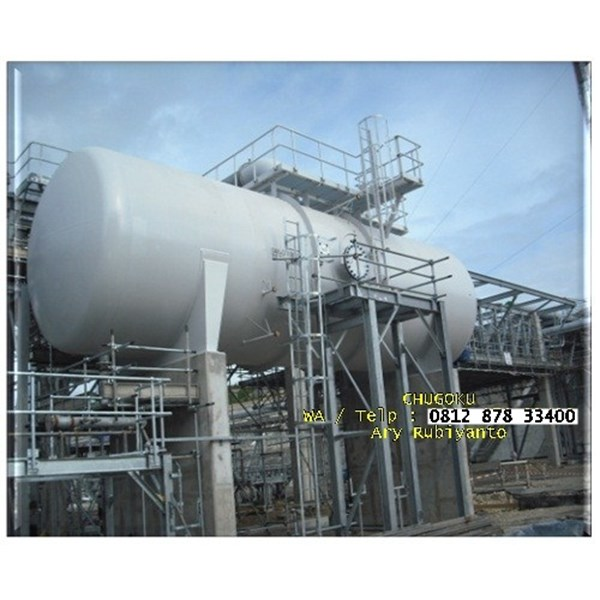 cat tahan panas / heat resistance / silicon hr