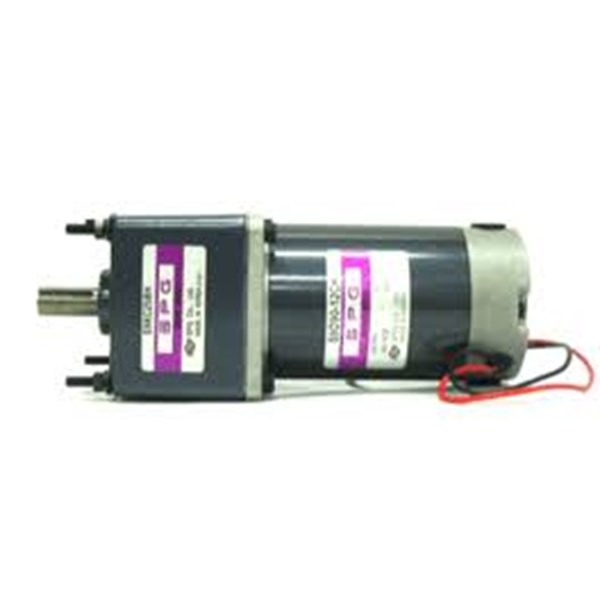 spg induction motor-4