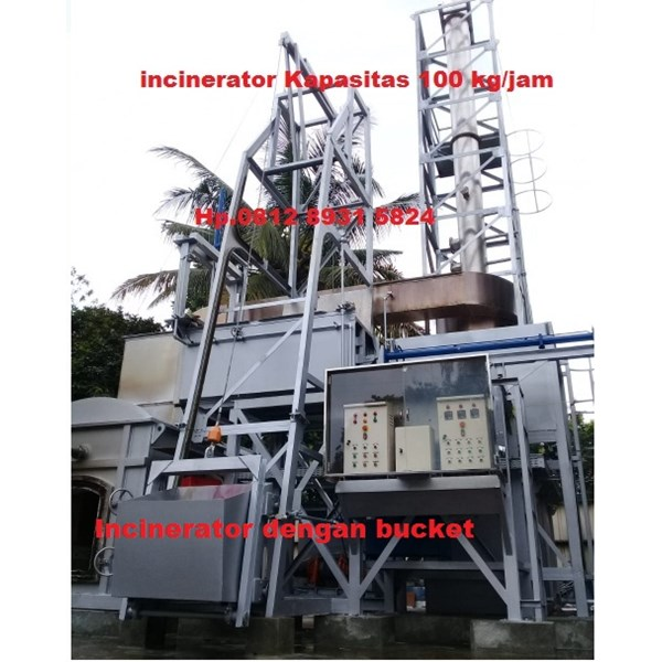 mesin incinerator-6