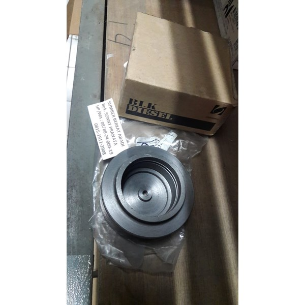 pulley idler 215397-1