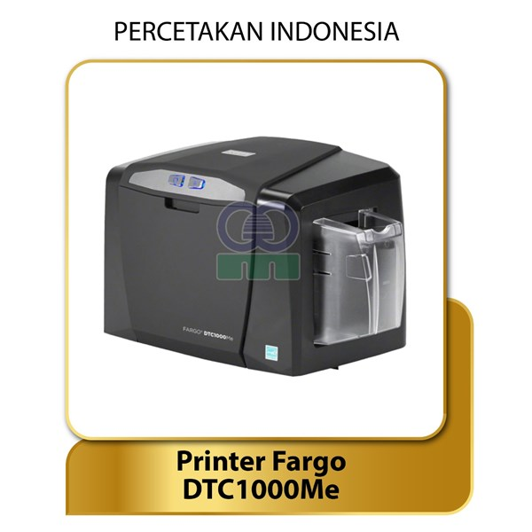 jual printer barcode-3