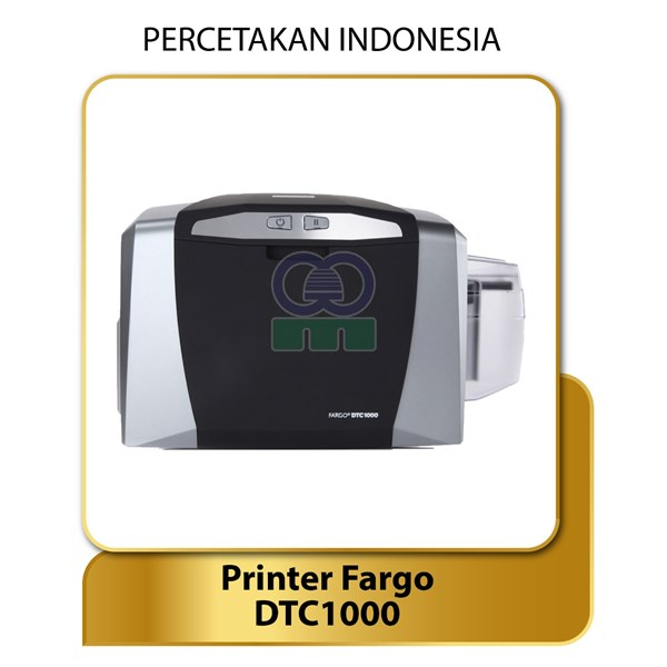 jual printer barcode-2