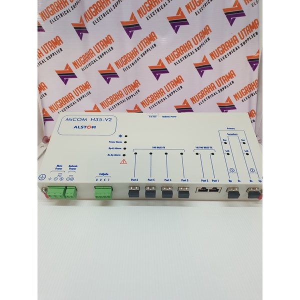 alstom micom h35-v2 ethernet switches-2