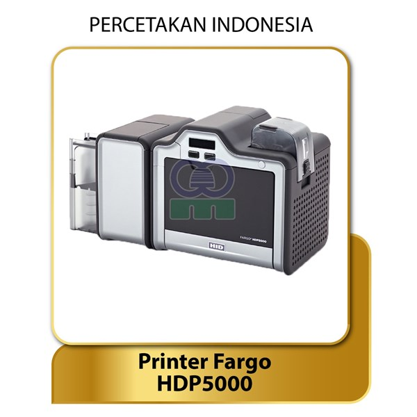jual printer barcode-1