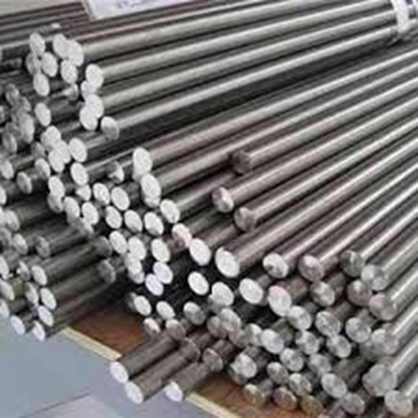 ground rod stainless steel ss304 | earthng rod stainless steel 304-1