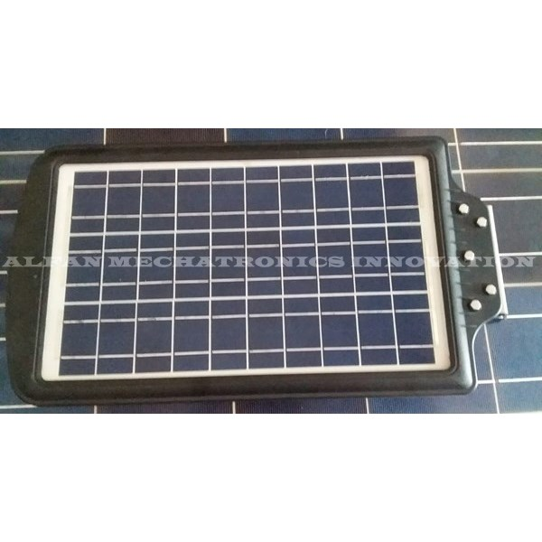solar cell all in one-1