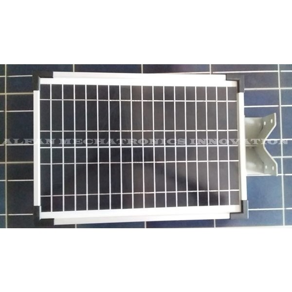 solar cell all in one-2