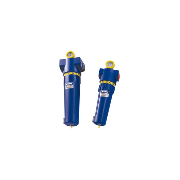 air dryer and filter arf series