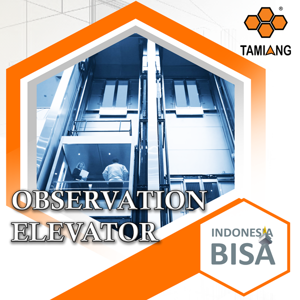 tamiang observation elevator-1