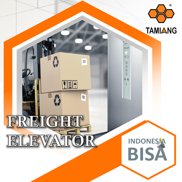 tamiang freight elevator-1