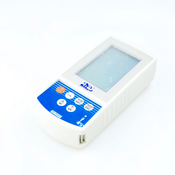 large display ph meter aelab