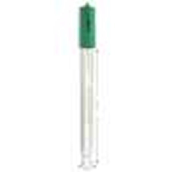 hi 1043b refillable double junction ph electrode elektroda