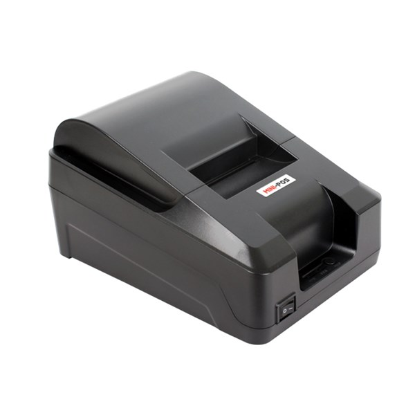 printer kasir bluetooth minipos 58a-2
