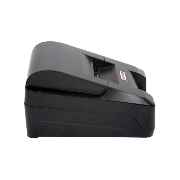 printer kasir bluetooth minipos 58a-3
