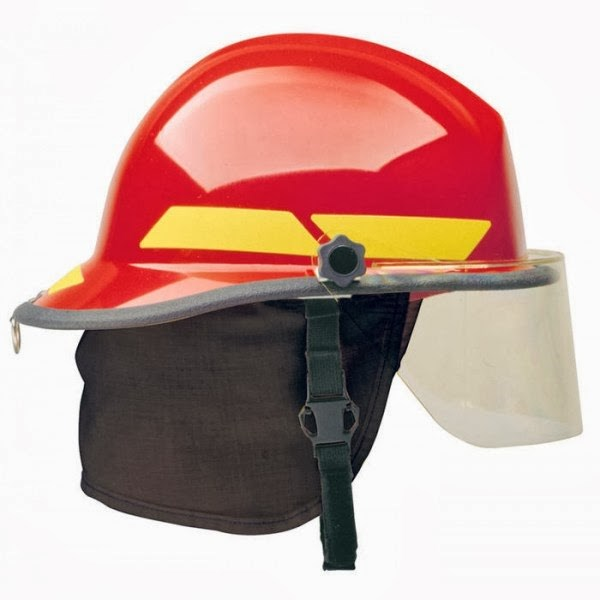 085691398333 helm safety, helm safety for cutting-2