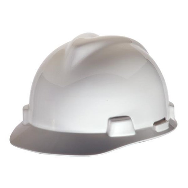 085691398333 helm safety, helm safety for cutting-3