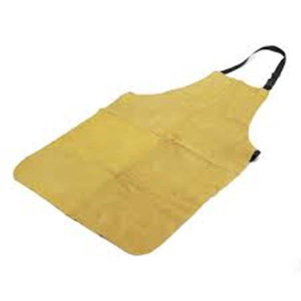 085691398333 apron safety, jual apron safety for cutting