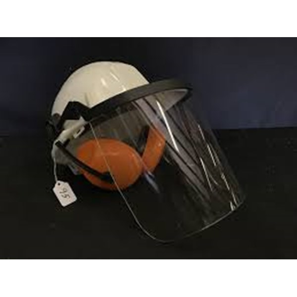 085691398333 helm safety, helm safety for cutting-4