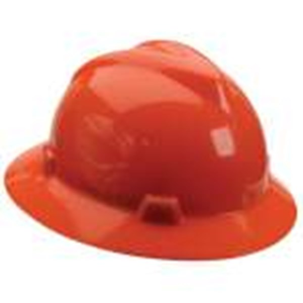 085691398333 helm safety, helm safety for cutting