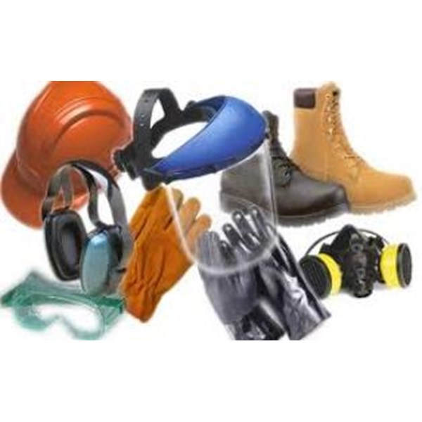 085691398333 helm safety, helm safety for cutting-1