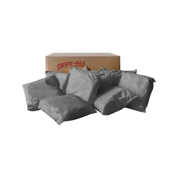 swipe-all u82 - universal sorbent pillow-1